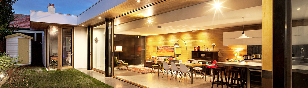 Collection Multi Sliding Doors Pictures