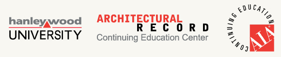 LaCantina AIA Sponsored Course Blog Banner