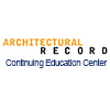 Architectural Record's Continuing Education Center