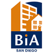 Building Industry Association of the San Diego County