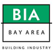 Building Industry Association of the Bay Area