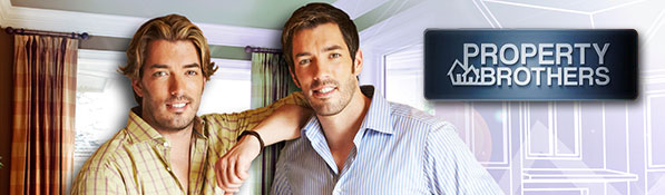 The Property Brothers