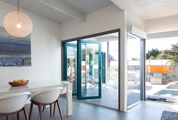 Accordion Glass Doors bifold doors, accordion, folding glass, multi slide, swing doors